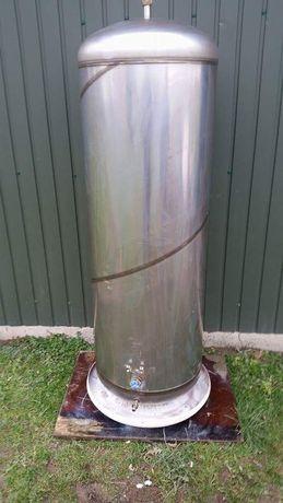 Boiler 200 litrów