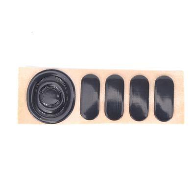 Тефлоновые глайды 3M для Logitech G403,MX518,G102,G305,G PRO Wireless