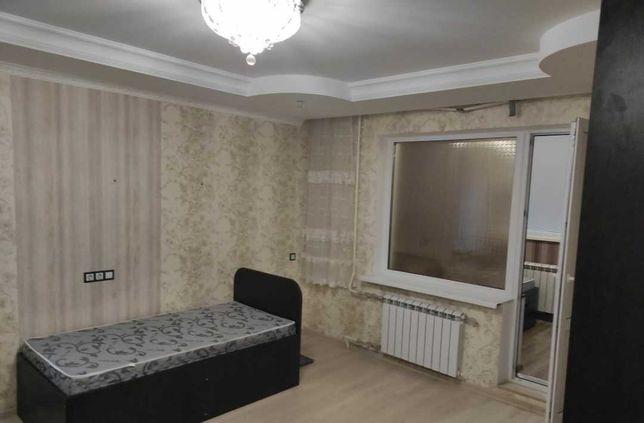Продам 1 комнатную квартиру. Сотовая