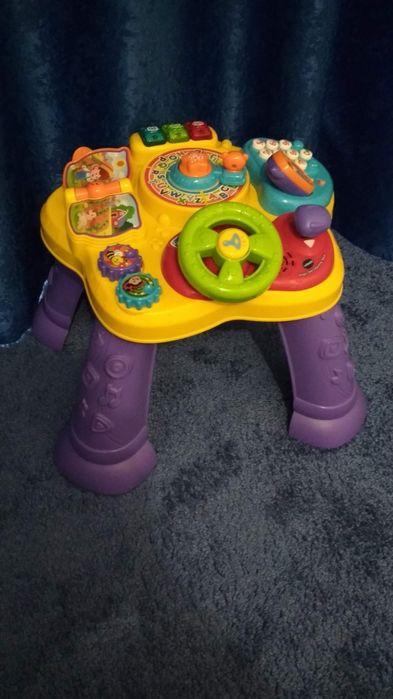Детский игровой стол Запорожье - изображение 1