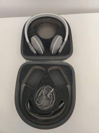 Słuchawki Bluetooth Nauszne Teufel Airy * Lombard Madej Gorlice