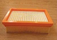 Фильтр на пылесос Karcher WD4 WD5 WD6