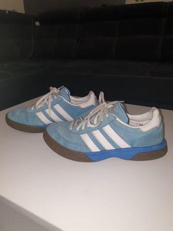 buty adidas spezial 36 2/3