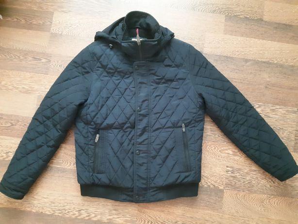 Куртка мужская Santoryo р.М Турция еврозима