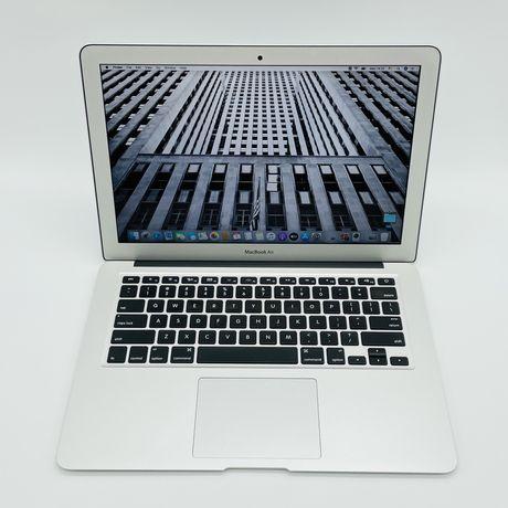 MacBook Air 13 2014 MD761LL/A i7 1.7GHz 8Gb 512Gb 346c *2256