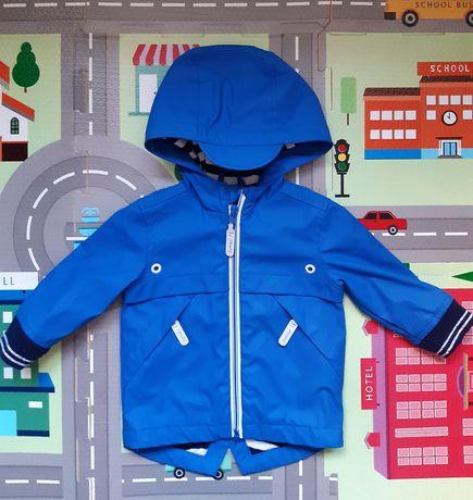 Курточка дитяча Junior J