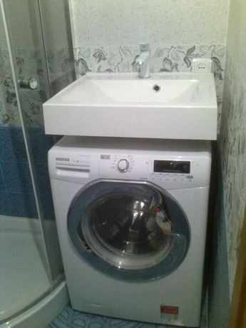 Подключение,замена стиральных и посудомоечных машин,бойлеров,вытяжек.