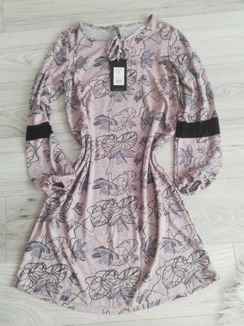 Sukienka Moodo rozmiar L