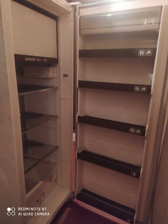 Холодильник Донбасс 10е