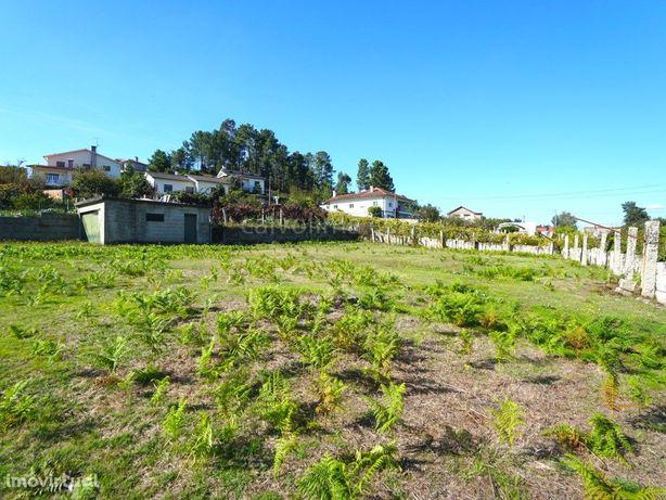 Terreno para venda, em zona de construção, na freguesia d...