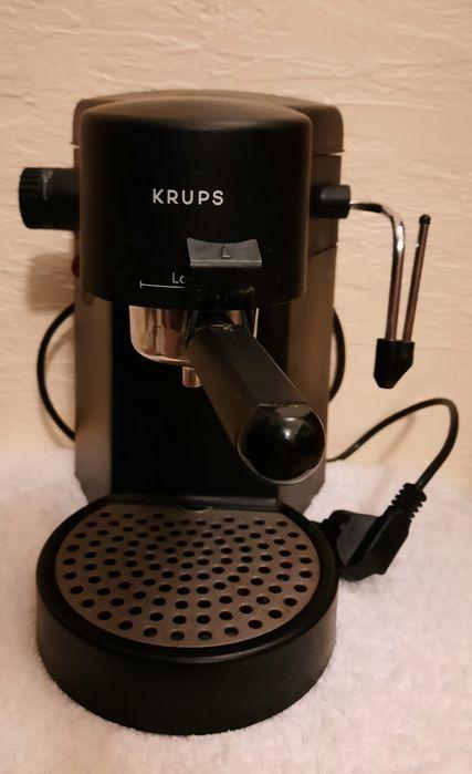 Кофеварка Krups Киев - изображение 1