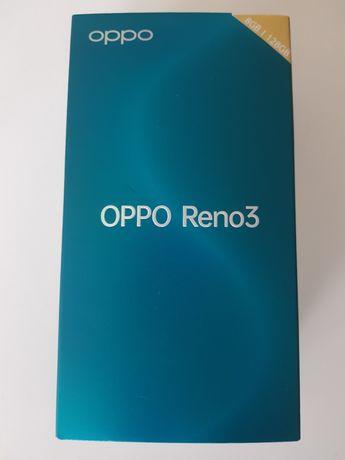 Telefon  Oppo Reno3