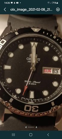 Orient Ray 2 nowy