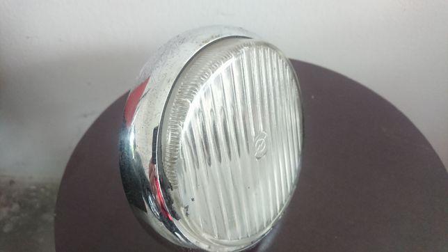 Wkład lampy, szperacza ursus c-325, c-328