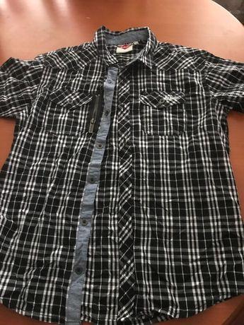 Koszula lee cooper 11-12lat
