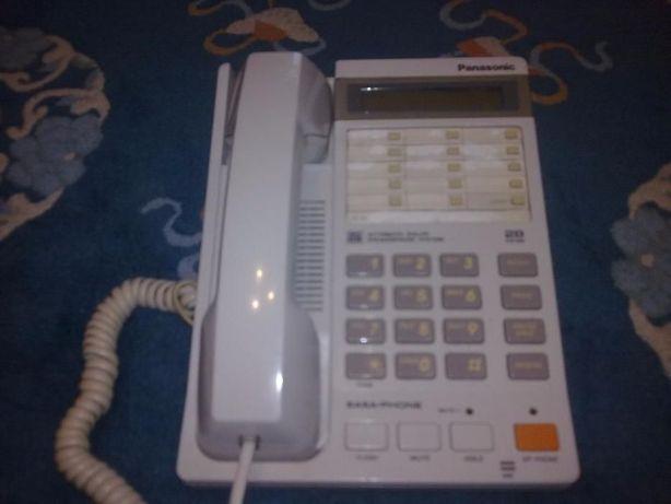 Panasonic KX-T2365 / JAPAN/!