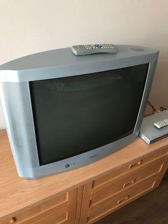 Телевизор PHILIPS    29'