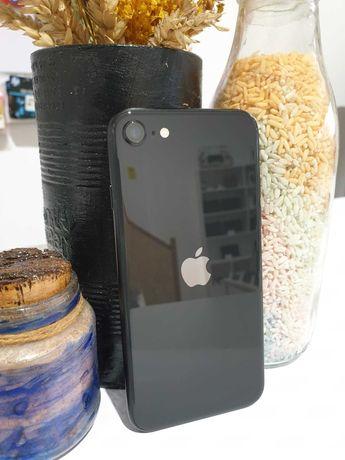 Apple iPhone SE 2020 64GB Black | Grade A