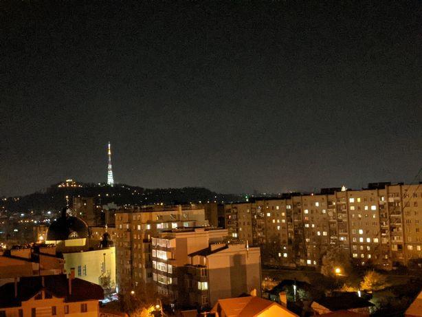3 к1мн. квартира ,Мазепи 27