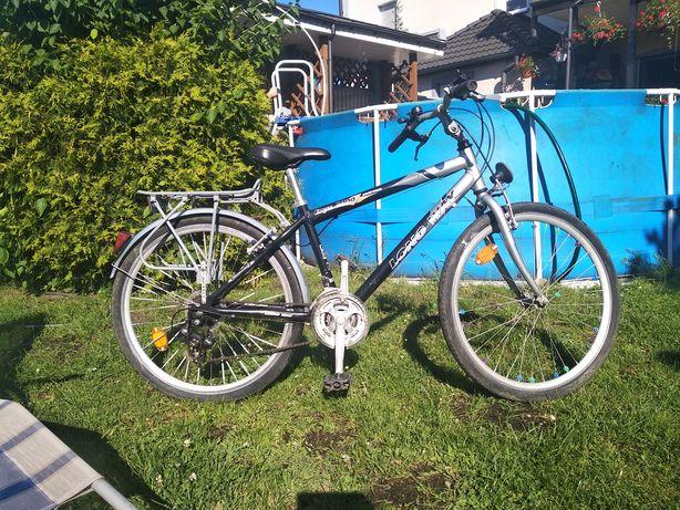 Rower młodziezowy 26 cali