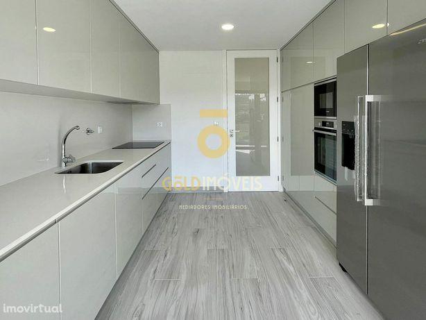 Apartamento T3 Venda em Guilhufe e Urrô,Penafiel