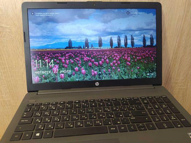 Новый Ноутбук 8 ядер Ryzen 5 8gb DDR4 SSD 128 игровой, д/работы срочно