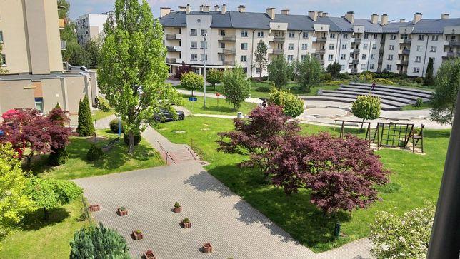Mieszkanie do wynajęcia 2 pokoje, Baranówka4, ul. Prymasa 1000-lecia