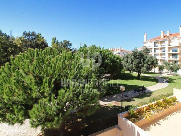 Apartamento T3 para arrendar na Quinta de São Gonçalo em ...