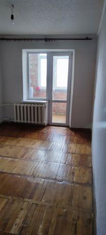 Продам 3 к.квартиру в Левобережной районе