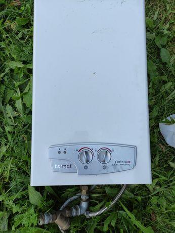 Termet TERMAQ ELECTRONIC G-19-02  Podgrzewacz wody