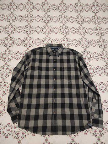 Рубашка мужская Tommy Hilfiger XXL