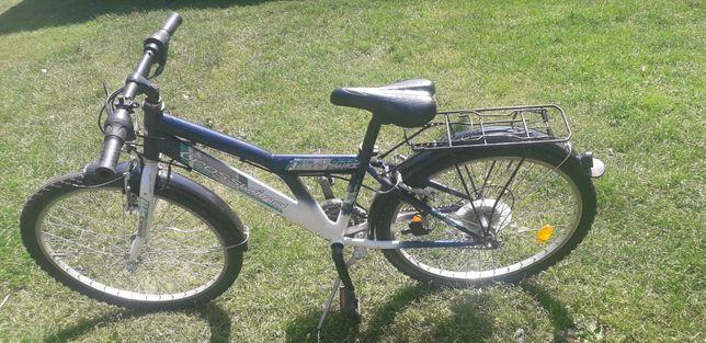 Sprzedam Rower chłopięcy