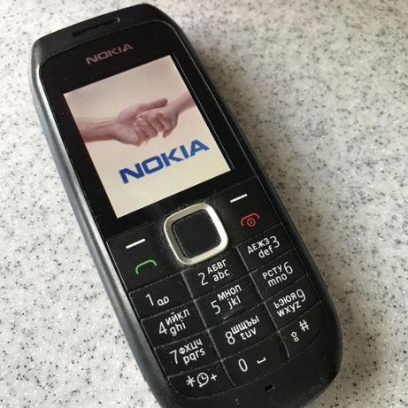 Телефон Nokia 1616-2