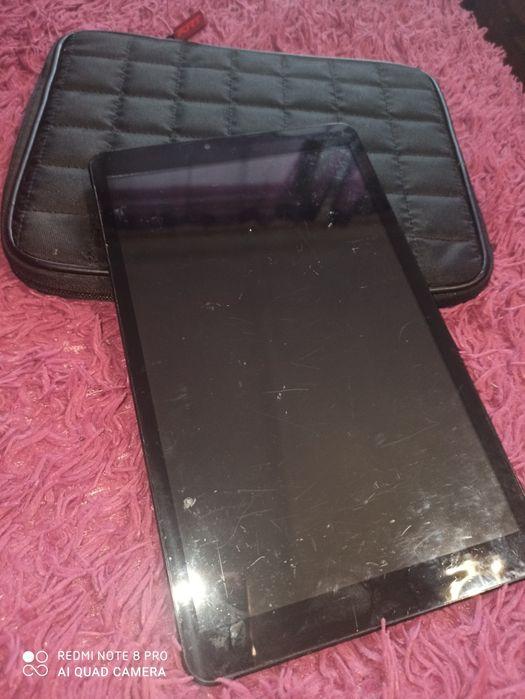Продам планшет Киверцы - изображение 1
