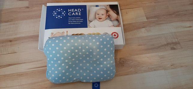 Head care poduszka S
