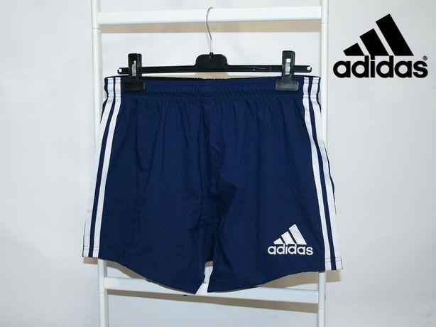 Шорты Adidas \ Шорты Адидас