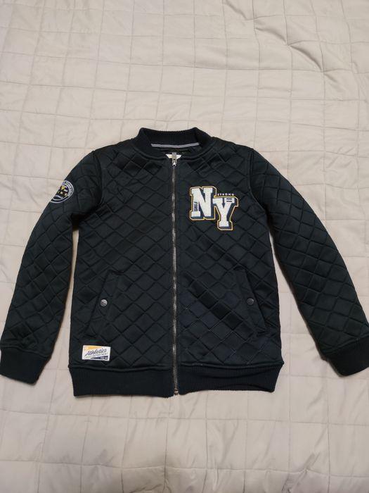 Ветровка, бомбер,куртка,пиджак Reserved Житомир - изображение 1
