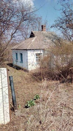Дом, 63 кв, участок 35соток, на берегу озера