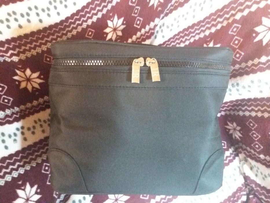 Продам кейс, сумку, чемодан Helena Rubinstein HR для мастера маникюра, Днепр - изображение 1