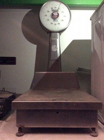 Balança Cachapuz 60 kg