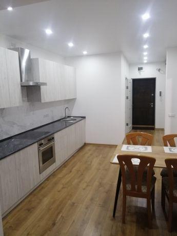 Оренда 1 Кімнатна Квартира Центер Незалежності Залізнична Власник