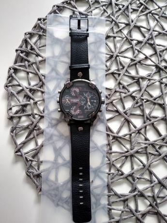 Zegarek nowy super