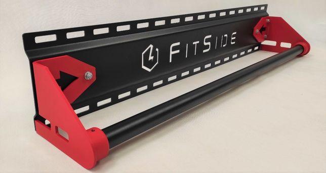 Drążek do podciągania ściana - FtiSide FS-D1