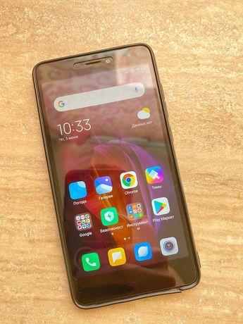 Xiaomi redmi note 4x / Сяоми редми ноут 4х