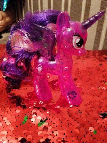 Пони Мy Little Pony