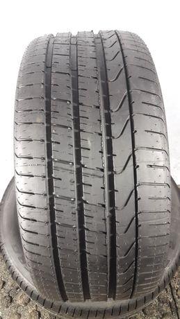 Opony 315/40R21 Pirelli pzero