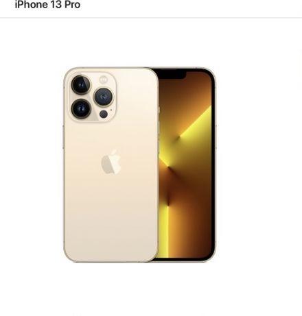 Айфон 13 про, про макс