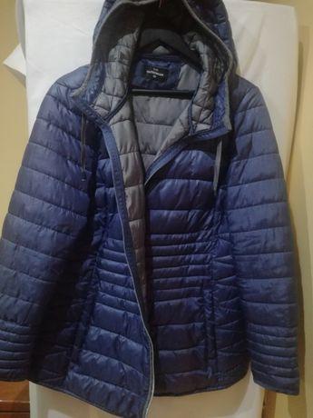 Sprzedam kurtke pikowaną