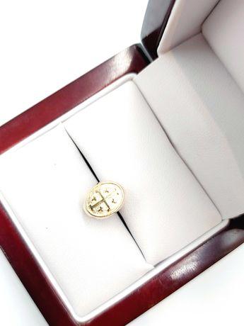Pandora Charms Pr. 585 Waga: 1,70 G Plus Lombard