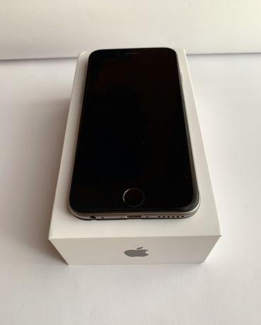 iPhone 6 32 GB stan bardzo dobry